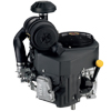 FX730V 23.5 HP Vertical Engine FX730VDS00S