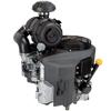 FX801V 25.5 HP Vertical Engine FX801VES00S