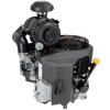 FX850V 27 HP Vertical Engine FX850VFS00S