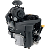 FX921V 31 HP Vertical Engine FX921VDS04S