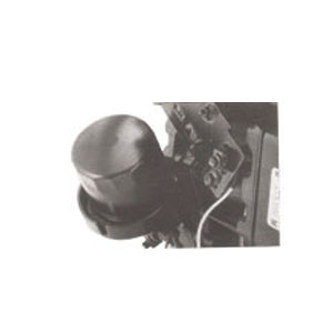 1202908S Oil Filter Adapter