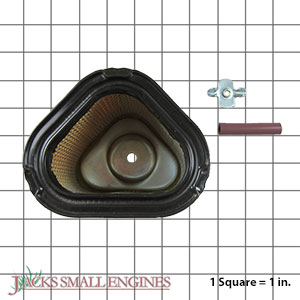 JSE2836069 Air Filter