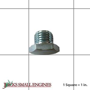 1208605S Fuel Bowl Retainer Screw