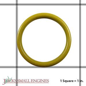 1215301S Lower Oil Fill Tube O-Ring