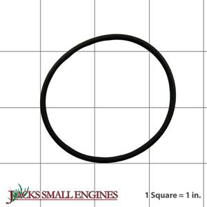 1215306S O-Ring