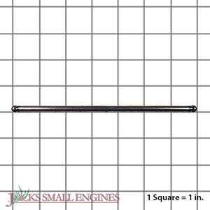 1241104S Push Rod
