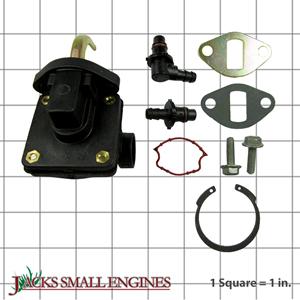 1255902S Fuel Pump Kit