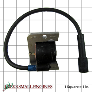 1258405S Ignition Module