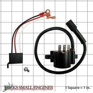Kohler 1270701S DSAI Kit