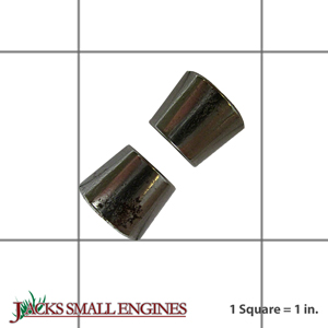 1275503S Retainer Kit