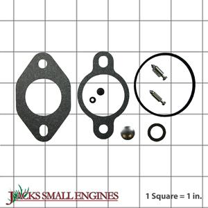 1275703S Carburetor Repair Kit