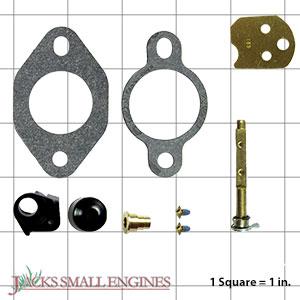 1275708S Chk Repair Kit
