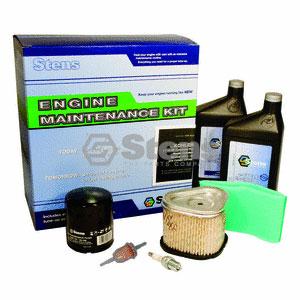 1278902S Kohler Maintenance Kit