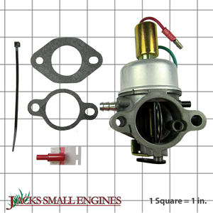 12853117S Carburetor Kit