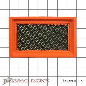 1408309S Air Filter