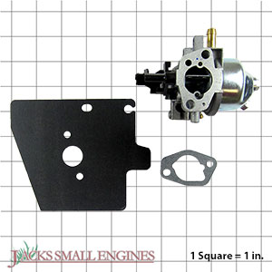 1485349S Carburetor Kit