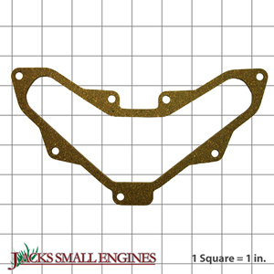 2004113S Valve Cover Gasket