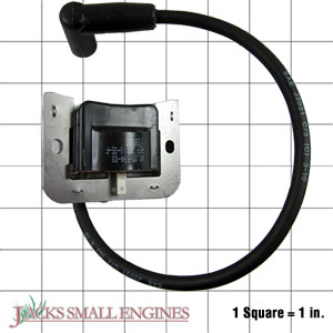 2058403S CDI Ignition Module