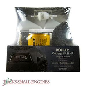 2078901S Kohler Maintenance Kit