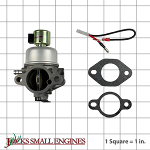 2085333S Carburetor Kit