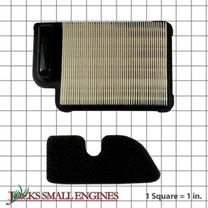 2088306S1 Air Filter