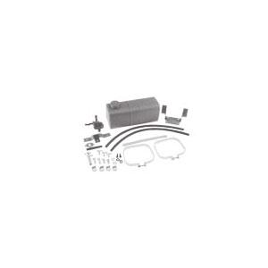 221277S Fuel Tank Kit