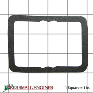 235048S Valve Cover Gasket