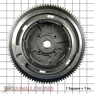 2402556S Flywheel