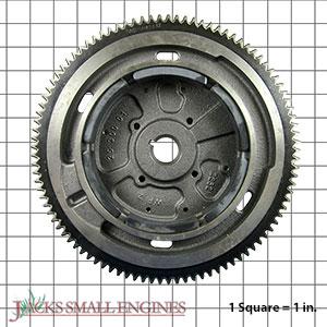 2402558S Flywheel