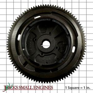 2402559S Flywheel Assembly