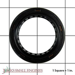 2403219S Oil Seal