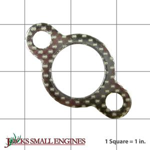 2404149S Exhaust Gasket