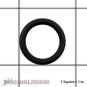O-Ring 2415308S