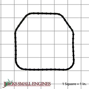 2415323S O-Ring
