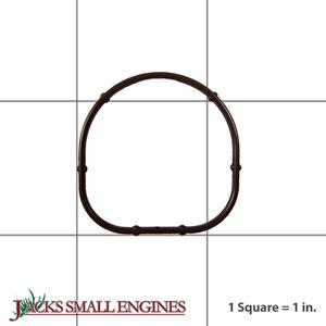 Intake Port O-Ring 2415327S
