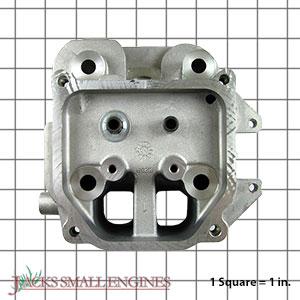 24318107S Cylinder Kit