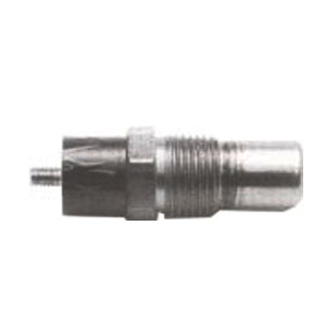 2441801S Oil Temperature Sensor