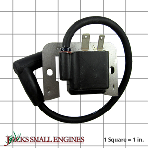 2458436S Ignition Module