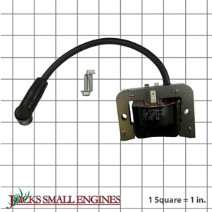 2458445S Ignition Module Kit