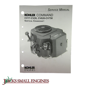 2469007 Manual