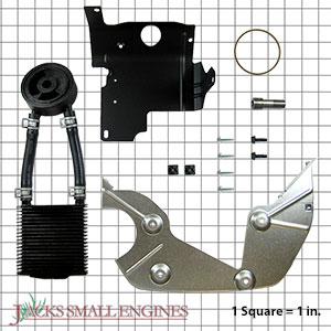 24755120S Oil Cooler Kit