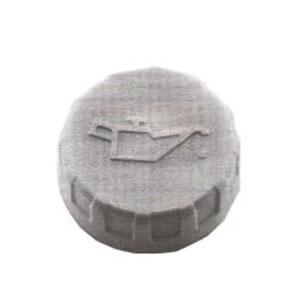 2475546S Oil Cap