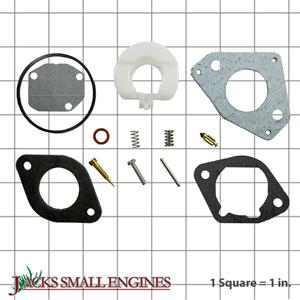 2475718S Carburetor Rebuild Kit