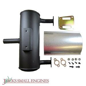 2478610S Muffler Kit