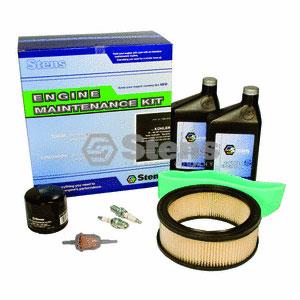 2478901S Kohler Maintenance Kit