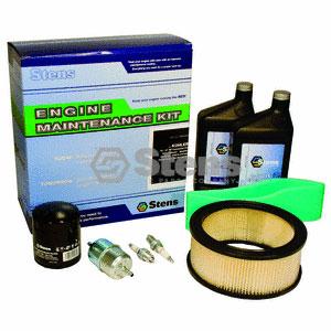 2478902S Kohler Maintenance Kit