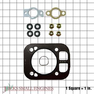 2484104S Head Gasket Kit