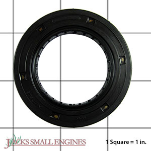 2503206S Oil Seal