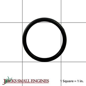 2515302S Dipstick O-Ring