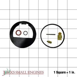 2575701S Carburetor Repair Kit